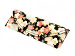 Glasses case 27