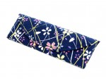 Glasses case 25