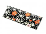 Glasses case 26