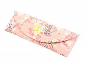 Glasses case 33 [ Japan gift ]