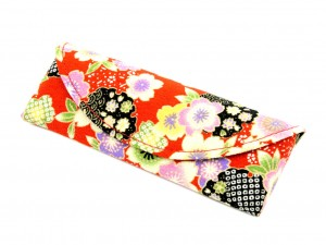 Glasses case 35