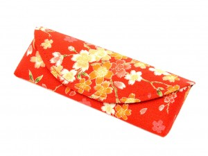 Glasses case 31