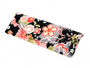 Glasses case 24