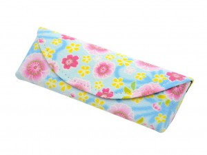 Glasses case 16