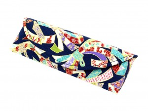 Glasses case 20