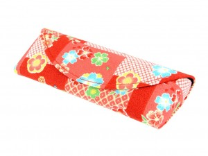 Glasses case 01
