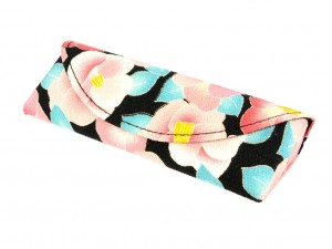 Glasses case 05