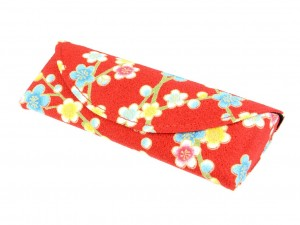 Glasses case 09 [ Japan gift ]