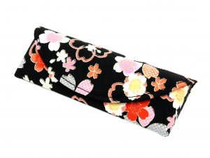 Glasses case 29