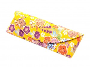Glasses case 28